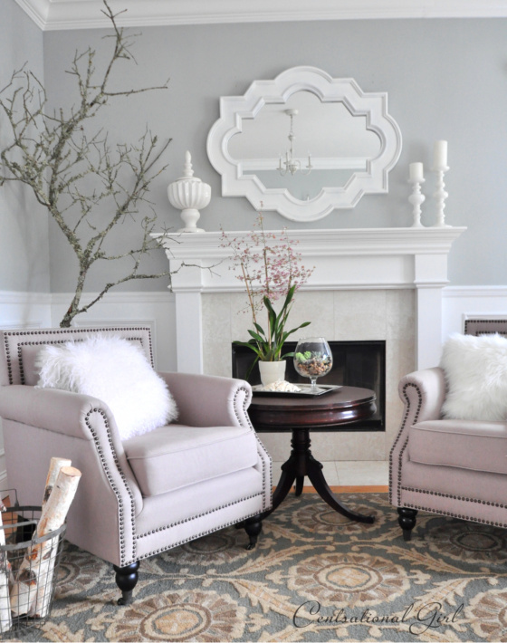 centsational-girl-living-room-benjamin-moore-tranquility-tweaked