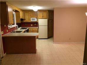 kitchen 2 before.jpeg